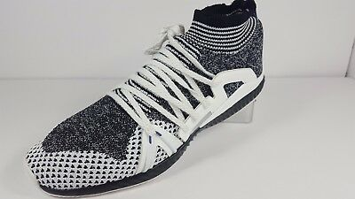 new concept 9ea9f 16109 adidas Womens CrazyMove Bounce Trainer by Stella McCartney Shoes Size 9.5  NEW