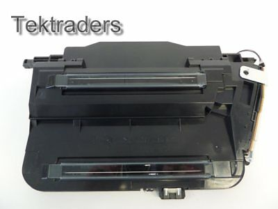 HP LASERJET CP4025 DOWNLOAD DRIVERS
