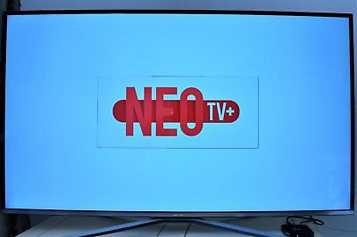 Neotv+,iptv abonnement 12 mois,1450chaines,2700vod,serie system android