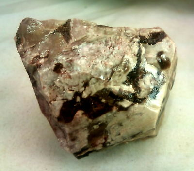 Special Paleolithic Axe - figurine.