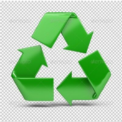 """Recycling Business for Sale """"Plastic,Chemical , Waste waster to value added """""""