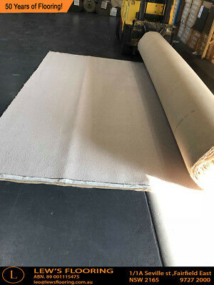 Armure Carpets |New Zealand wool |$35.00/sqm | Commercial / Residential Carpets