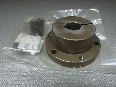 BROWNING SDS 3/4'' Bushing