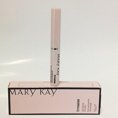 Mary Kay TimeWise Age Fighting Lip Primer