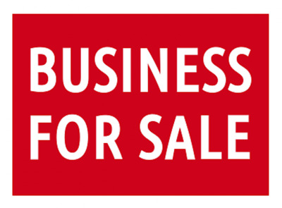 Profitable Ebay Business for Sale Including Stock Of Over £8000