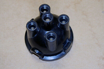 WE182 AUSTIN GIPSY 1962-1968 NEW IGNITION CONTACT POINTS SET
