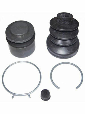 Protex Clutch Slave Cylinder Repair Kit (210L0057)