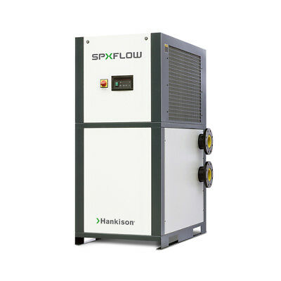 SPX Hankison HPRN600 - 600 CFM Non-Cycling Refrigerated Air Dryer, 460V/3Ph