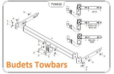 7 PIN UNIVERSAL Towbar Wiring Kit Buzzer Included Single ... Vw Golf Mk Towbar Wiring Diagram on vw golf relay location, vw beetle wiring diagram, vw bus wiring diagram, vw polo wiring-diagram, vw golf oil cooler, vw golf specification, yamaha golf wiring diagram, vw golf air conditioning, vw golf distributor, vw type 3 wiring diagram, vw thing wiring diagram, vw golf oil filter, vw golf ignition switch, vw golf wire harness, vw golf instruction manual, vw golf steering, vw r32 wiring diagram, vw golf timing, vw wiper motor wiring diagram, vw golf transmission diagram,