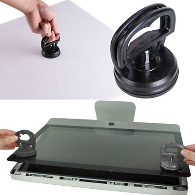 Car Heavy Duty Suction Cup Dent Sucker Puller for iPhone/iMAC/iPad/LCD glass