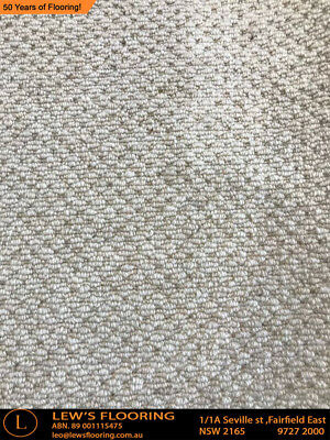 OCEAN ROAD CARPET |New Zealand wool |$35.00/sqm| Commercial /Residential Carpets