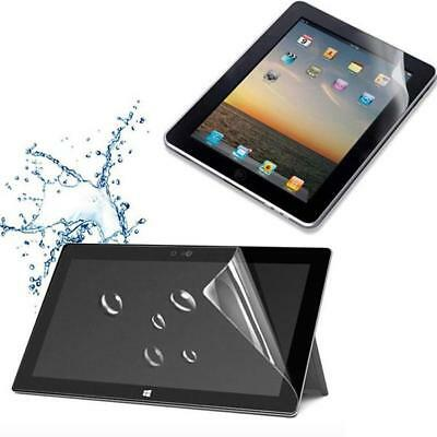 7/8/9/10.1/14/15.6 inch Laptop Tablet Screen Protector Privacy Protective film