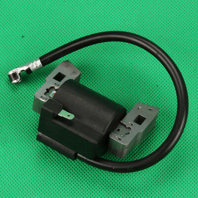 Ignition Coil For Briggs & Stratton 397358 5 HP vertical Shaft Engine