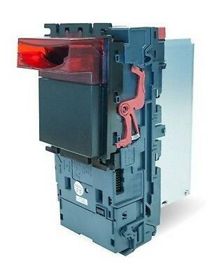 ITL NV9 DIP Bill Acceptor Note Validator with 300 Note Stacker