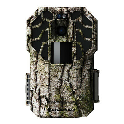 Stealth Cam G45NGX 22.0 Megapixel No Glow Trail Camera