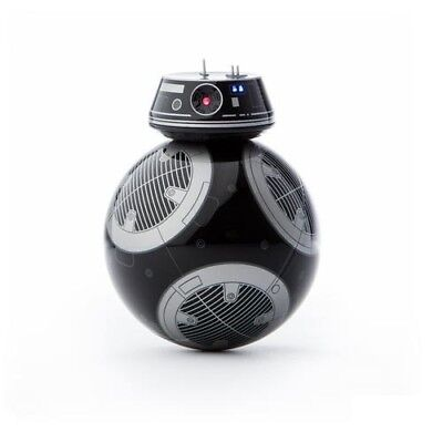 Sphero Star Wars BB9E Droide Roboter Bluetooth iOS/Android NEU&OVP