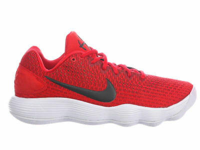 166a7617ec5f New Mens Nike React Hyperdunk 2017 Low Basketball Shoes Trainers University  12