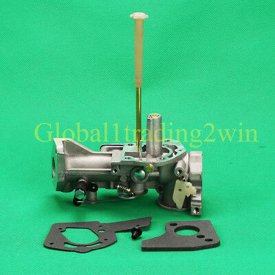 Carburetor Carb For Briggs Stratton 136202 136212 136217 136232 137202 137212