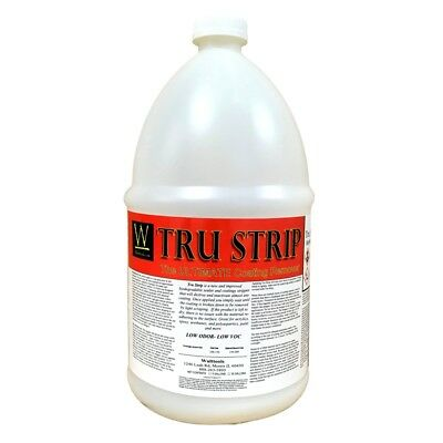 Tru-Strip (1 Gallon)