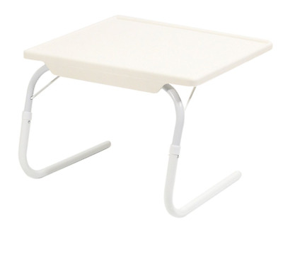 Aidapt Bed ReadingWriting Table (Eligible for VAT relief in the UK)