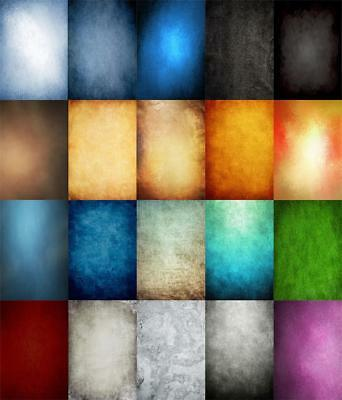 Gradient Abstract Backdrop Photo Studio Props Background Photography Show Scene
