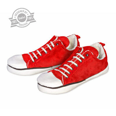 Balvi - Zapatillas Star Low XL (44-45)