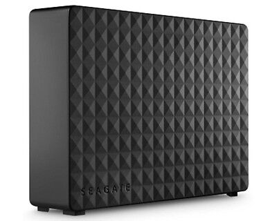 Seagate STEB4000200 EXPANSION DESKTOP 4TB