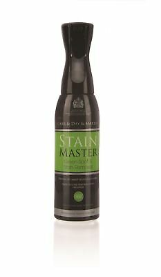 Carr & Day & Martin Horse & Pony Stainmaster