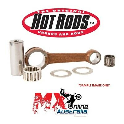 HOT ROD Con Rod Kit KTM 65 SX 2008