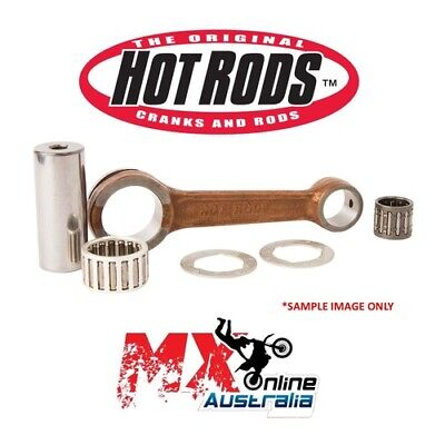 HOT ROD Con Rod Kit KTM 300 EXC 2004