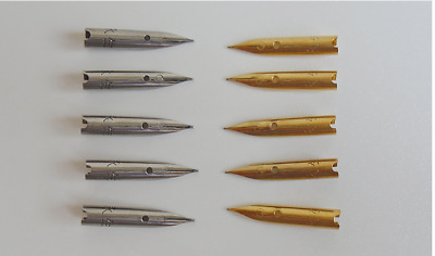 1pc   nib for wing sung 612 wing sung 618 wing sung 601
