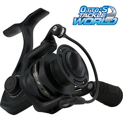 Penn Conflict II 2 Spinning Fishing Reel BRAND NEW @ Ottos Tackle World