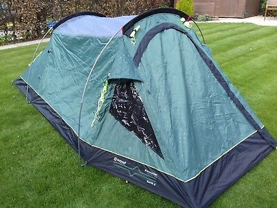 OUTWELL EARTH 2 Man Tunnel Tent 2017 Model PLUS Outwell Earth 2 Footprint - EUR 5428 | PicClick FR & OUTWELL EARTH 2 Man Tunnel Tent 2017 Model PLUS Outwell Earth 2 ...
