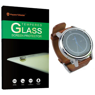 2.5D 0.3mm 9H Tempered Glass Screen Protector Film For MOTO 360 2 46mm