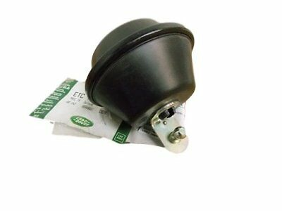 Genuine Land Rover Cruise Control Actuator (ETC7150)