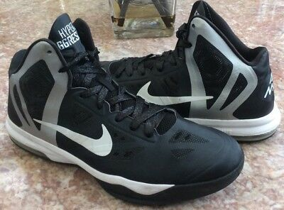 premium selection f31d2 6ed9e ... usa max tb basketball shoe hyperaggressor 524867 601 new nike air men  wfxpf4un fc70a c03ac