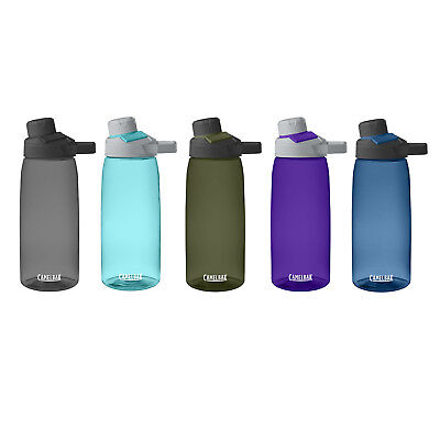 Camelbak Chute Mag Leak Proof Bottle 1L