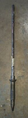 60hp 70hp johnson evinrude outboard gearbox drive shaft 432960 436763 437376