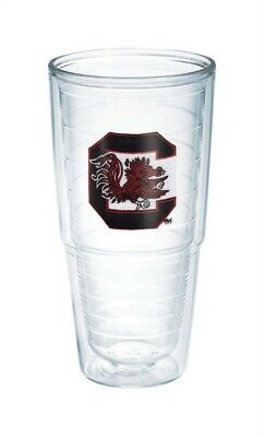 Tervis Insulated Cup University Of South Carolina 24 Oz