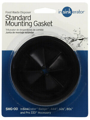 In Sink Erator Mounting Gasket Ace ( Ace No'S 47981, 47982, 47983, 47984, 43453,