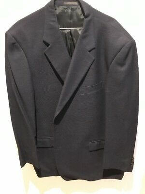 Renco Made In Italy jacket   RRP $1099.00