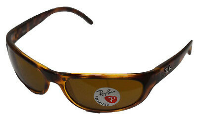 Brand New!! Ray-Ban Predator Polarized Sunglasses - RB4033