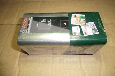 Bosch Zamo 20M Digital Laser Measure New