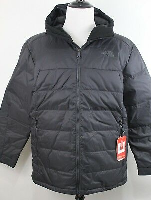 Nwt The North Face Men S Gatebreak 2 Puffer 550 Down Jacket Coat