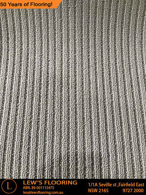 Godfrey Hirst carpets | $9/sqm | Commercial / Residential Carpets | Flooring
