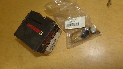 NEW MIdland 102657K Thermostat Kit  *FREE SHIPPING*