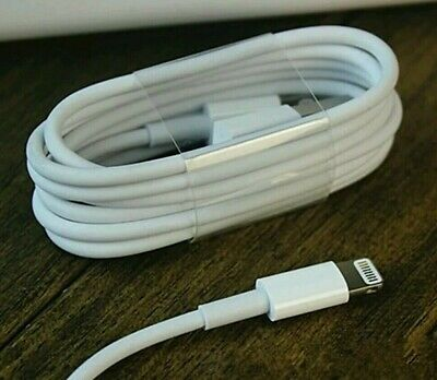 Cable Compatible With Iphone 8 8Plus 6 6S 6Plus Charger Data Cord 2meters Long