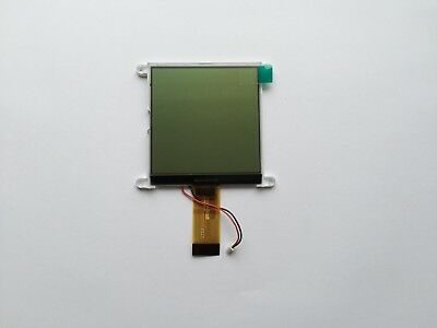 LCD screen for XTOOL PS100 PS150 VAG401 scanner(with Replacement Instruction)