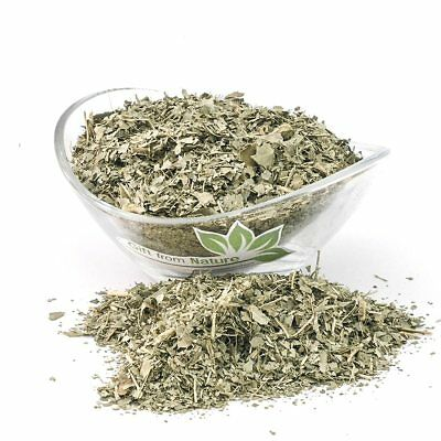 European Ash LEAF Cut ORGANIC Loose Dried HERB Fraxinus excelsior l., 100g+