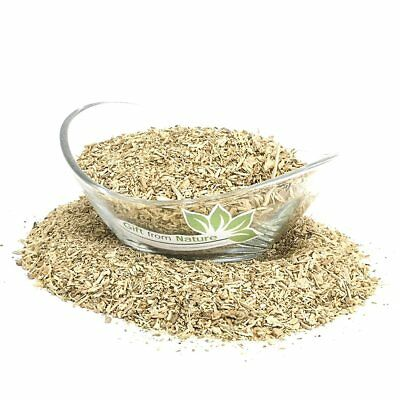 Suma POWDER ORGANIC Dried HERB Pfaffia paniculata, Loose Home Medicine 100g